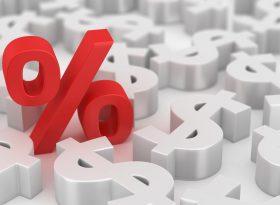 loans_interest_rates