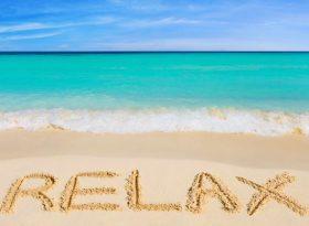 holiday-loan