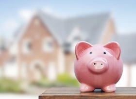 rental-bond-loans