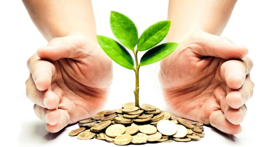 small-personal-loans